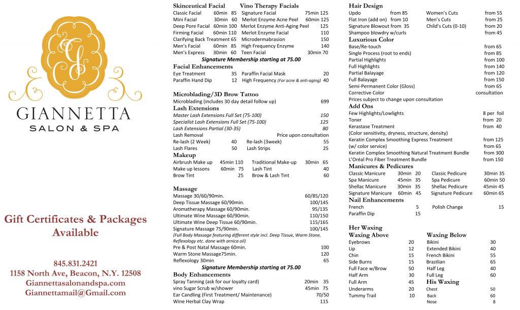 menu 2016 new (1)-1