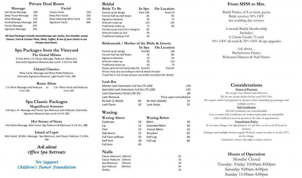 menu 2016 new (pg2)-2